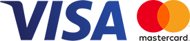 kreditkarte_logo